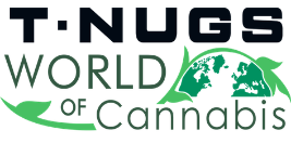 TNugs World of  Cannabis - Medical Cannabis Dispensary | Claremore, OK